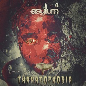 Asylum 8 歌手頭像