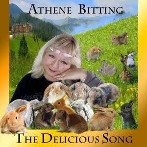 Athene Bitting 歌手頭像
