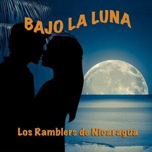 LOS RAMBLERS DE NICARAGUA 歌手頭像
