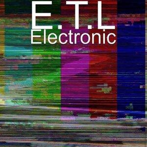 E.T.L