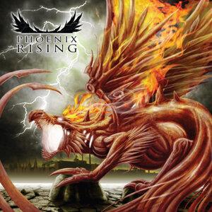 Phoenix Rising 歌手頭像