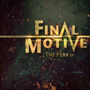 Final Motive 歌手頭像