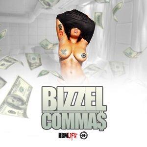 Bizzel 歌手頭像