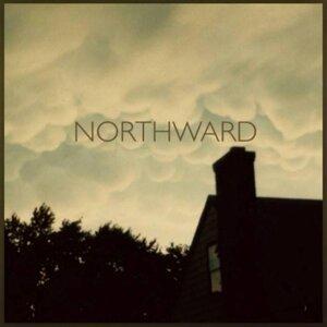 Northward 歌手頭像
