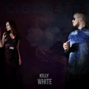 Kelly White 歌手頭像