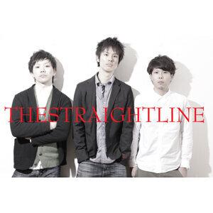 THESTRAIGHTLINE