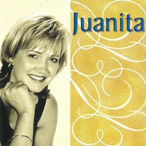 Juanita 歌手頭像
