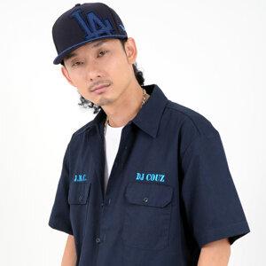 DJ Couz 歌手頭像