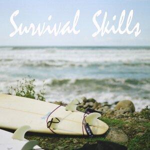 Survival Skills 歌手頭像