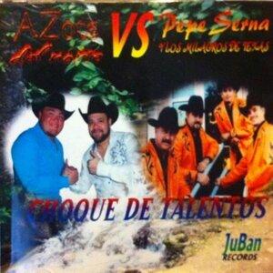 Juan Banda Hernandez 歌手頭像