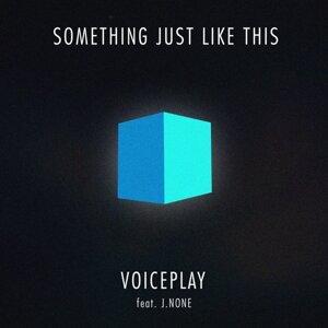 VoicePlay 歌手頭像