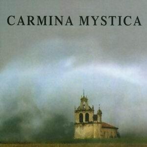 Carmina Mystica 歌手頭像