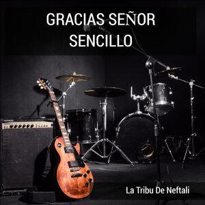 La Tribu De Neftali 歌手頭像