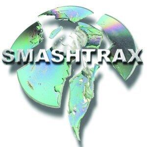 Smashtra Music Llc 歌手頭像
