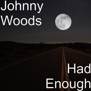 Johnny Woods