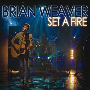 Brian Weaver