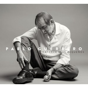 Pablo Guerrero 歌手頭像