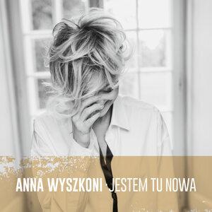 Anna Wyszkoni 歌手頭像