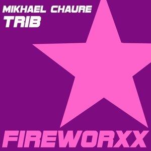 Mikhael Chaure 歌手頭像