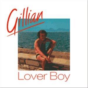 Gillian 歌手頭像
