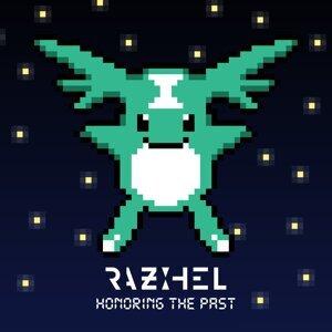 Razihel
