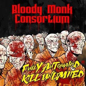 Bloody Monk Consortium