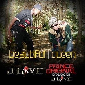 J-Love & Prince Original 歌手頭像