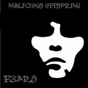 Malicious Offspring 歌手頭像
