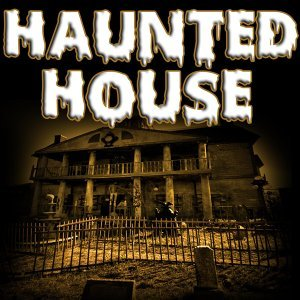 Haunted House Music 歌手頭像