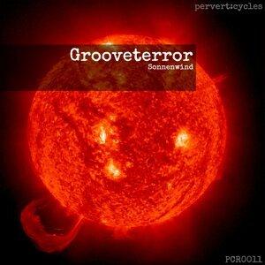 Grooveterror