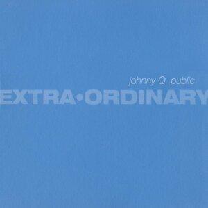 Johnny Q. Public 歌手頭像