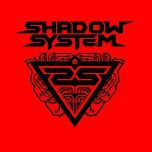 Shadow System 歌手頭像