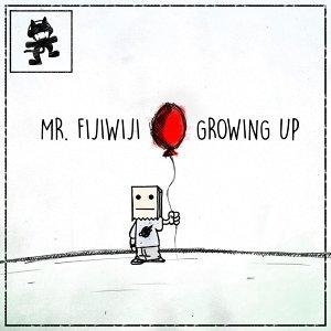 Mr Fijiwiji 歌手頭像