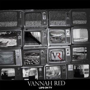 Vannah Red 歌手頭像
