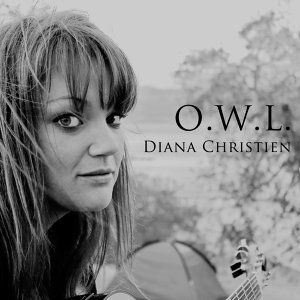 Diana Christien 歌手頭像