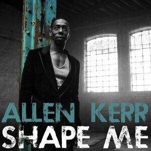 Allen Kerr 歌手頭像