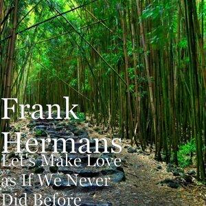 Frank Hermans 歌手頭像
