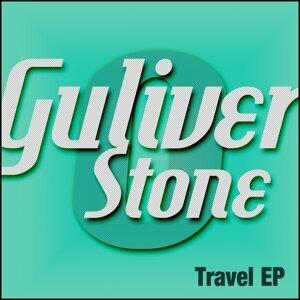 Guliver Stone 歌手頭像