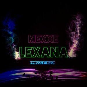 LeXana 歌手頭像