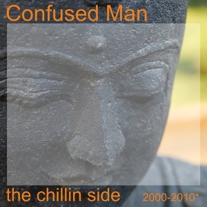 Confused Man 歌手頭像
