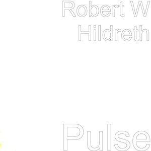 Robert W Hildreth 歌手頭像