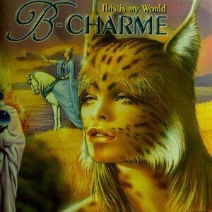 B-Charme 歌手頭像
