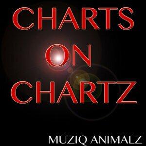Muziq Animalz 歌手頭像