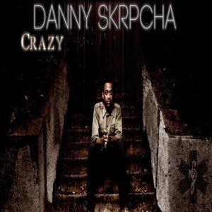 Danny Skrpcha 歌手頭像