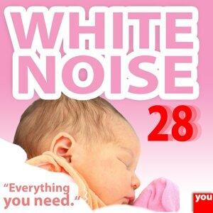 White Noise 28