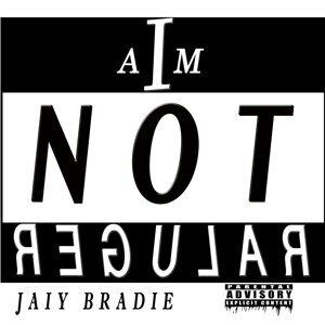 Jaiy Bradie 歌手頭像