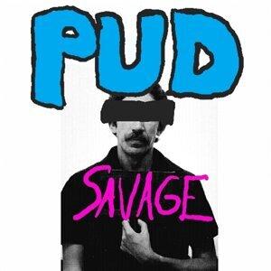 Pud 歌手頭像