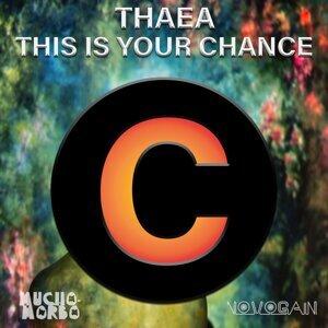 Thaea