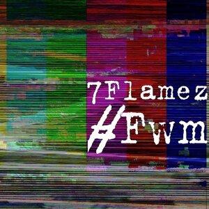 7Flamez 歌手頭像