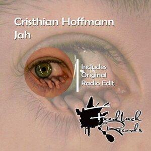 Cristhian Hoffmann 歌手頭像